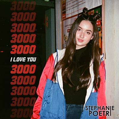 I Love You 3000 Ringtone Download Free