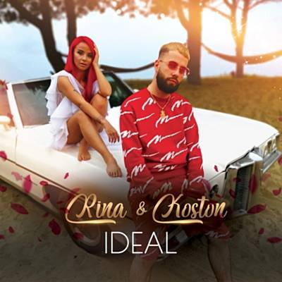 Ideal Ringtone Download Free