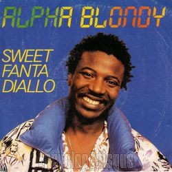 Sweet Fanta Diallo Ringtone Download Free