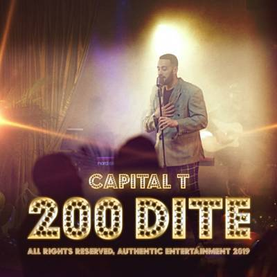 200 Dite Ringtone Download Free