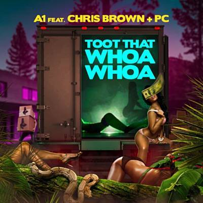 Toot That Whoa Whoa Ringtone Download Free
