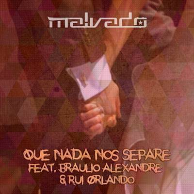 Que Nada Nos Separe Ringtone Download Free