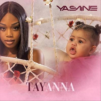 Tayanna Ringtone Download Free