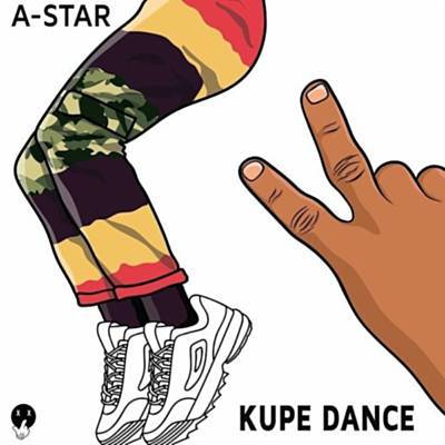 Kupe Dance Ringtone Download Free