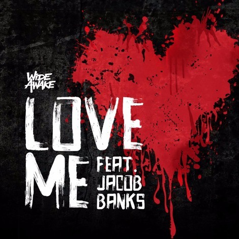 Love Me Ringtone Download Free