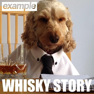 Whisky Story Ringtone Download Free