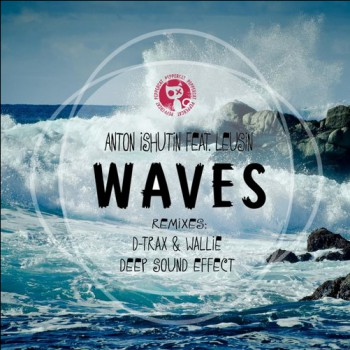 Waves (Original Mix) Ringtone Download Free