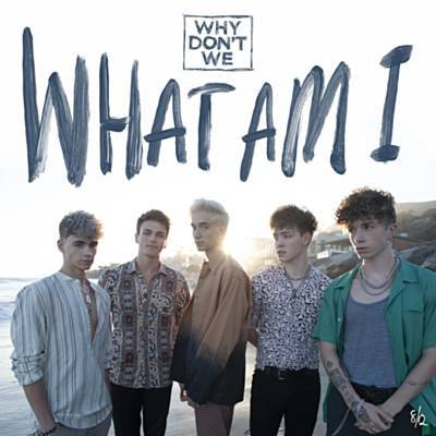 What Am I Ringtone Download Free