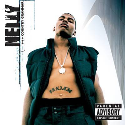 Country Grammar (Hot.) Ringtone Download Free