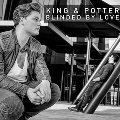 Blinded By Love Ringtone Download Free
