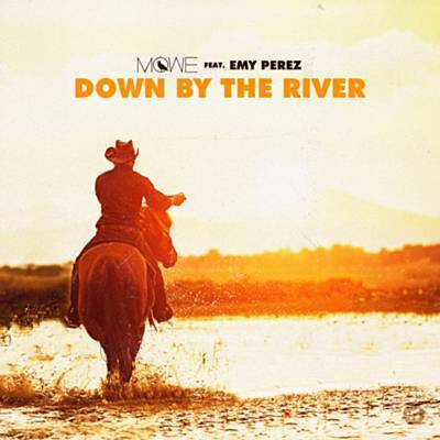 Down By The River Ringtone Download Free