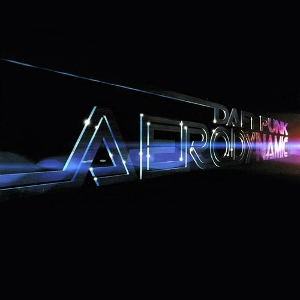 Aerodynamic Ringtone Download Free