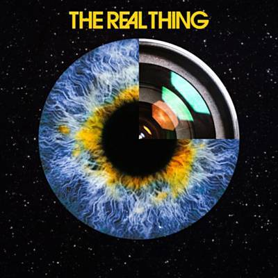 The Real Thing Ringtone Download Free