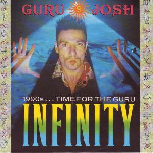 guru josh project infinity 2008 mp3 free download
