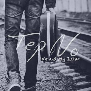 Tep No - Me And My Guitar (Original Mix) Ringtone Download Free