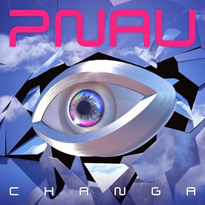 Changa Ringtone Download Free