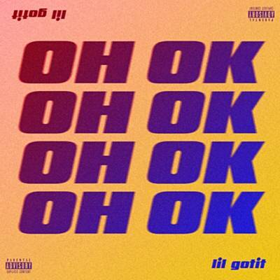 Oh Ok Ringtone Download Free
