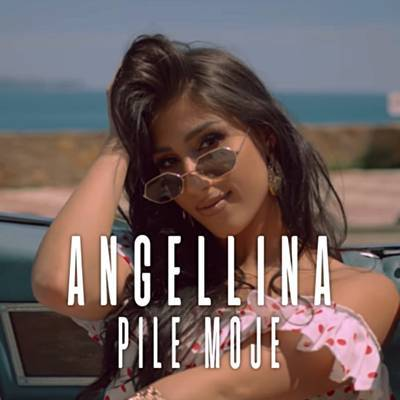 Pile Moje Ringtone Download Free