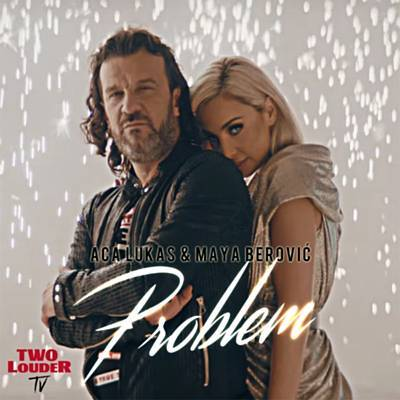 Problem Ringtone Download Free