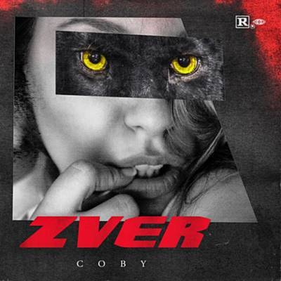 Zver Ringtone Download Free