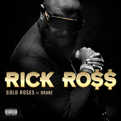 Gold Roses Ringtone Download Free