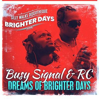 Dreams Of Brighter Days Ringtone Download Free
