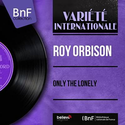 Only The Lonely Ringtone Download Free