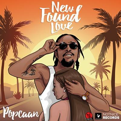 New Found Love Ringtone Download Free
