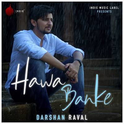 Hawa Banke Ringtone Download Free