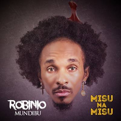 Misu Na Misu Ringtone Download Free
