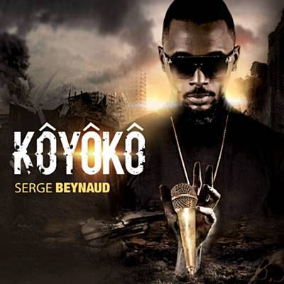 Koyoko Ringtone Download Free