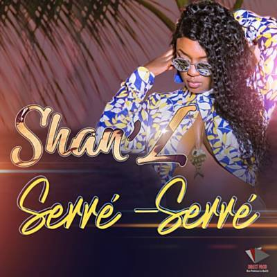 Serré Serré Ringtone Download Free