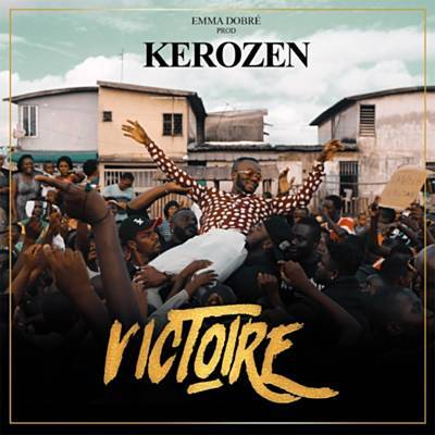 Victoire Ringtone Download Free