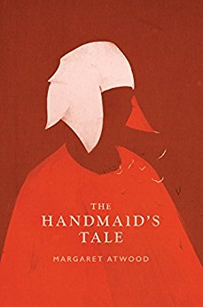 The Handmaid's Tale Ringtone Download Free