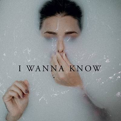 I Wanna Know Ringtone Download Free