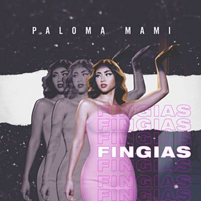 Fingías Ringtone Download Free