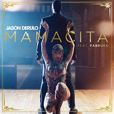 Mamacita Ringtone Download Free