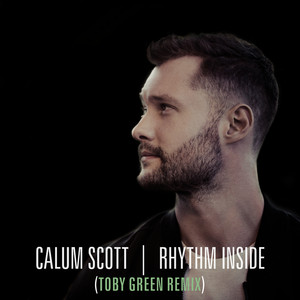 Rhythm Inside (Toby Green Remix) Ringtone Download Free