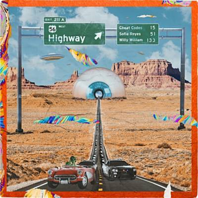 Highway Ringtone Download Free