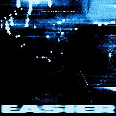 Easier (Remix) Ringtone Download Free