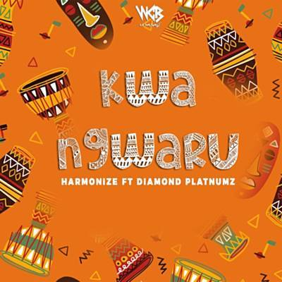 Kwa Ngwaru Ringtone Download Free