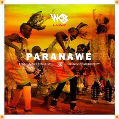 Paranawe Ringtone Download Free