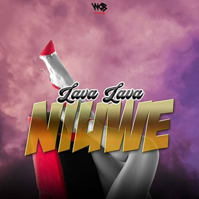 Niuwe Ringtone Download Free
