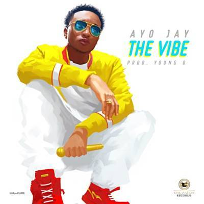 The Vibe Ringtone Download Free