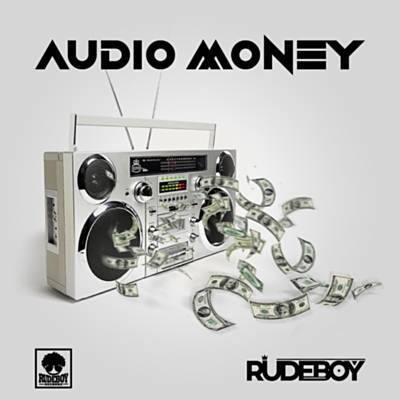 Audio Money Ringtone Download Free