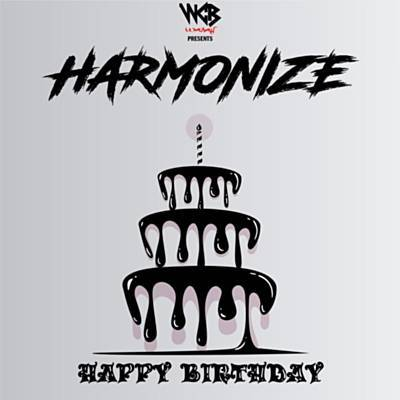 Happy Birthday Ringtone Download Free