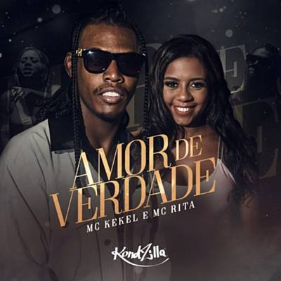 Amor De Verdade Ringtone Download Free