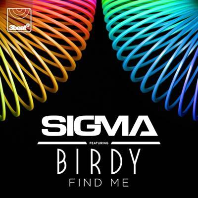 Find Me Ringtone Download Free