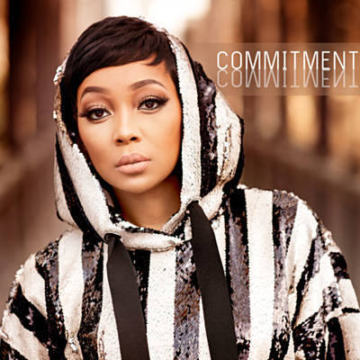 Commitment Ringtone Download Free