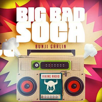 Big Bad Soca Ringtone Download Free